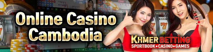 online casino cambodia