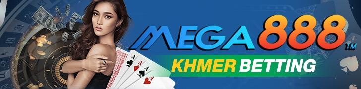 mega888kh slot